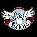 Franquicia Rockids