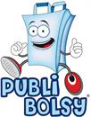 PUBLIBOLSY