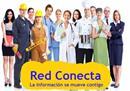 Franquicia Red Conecta