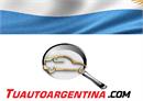 Franquicia Tuautoargentina.com