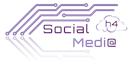Franquicia socialmediah4